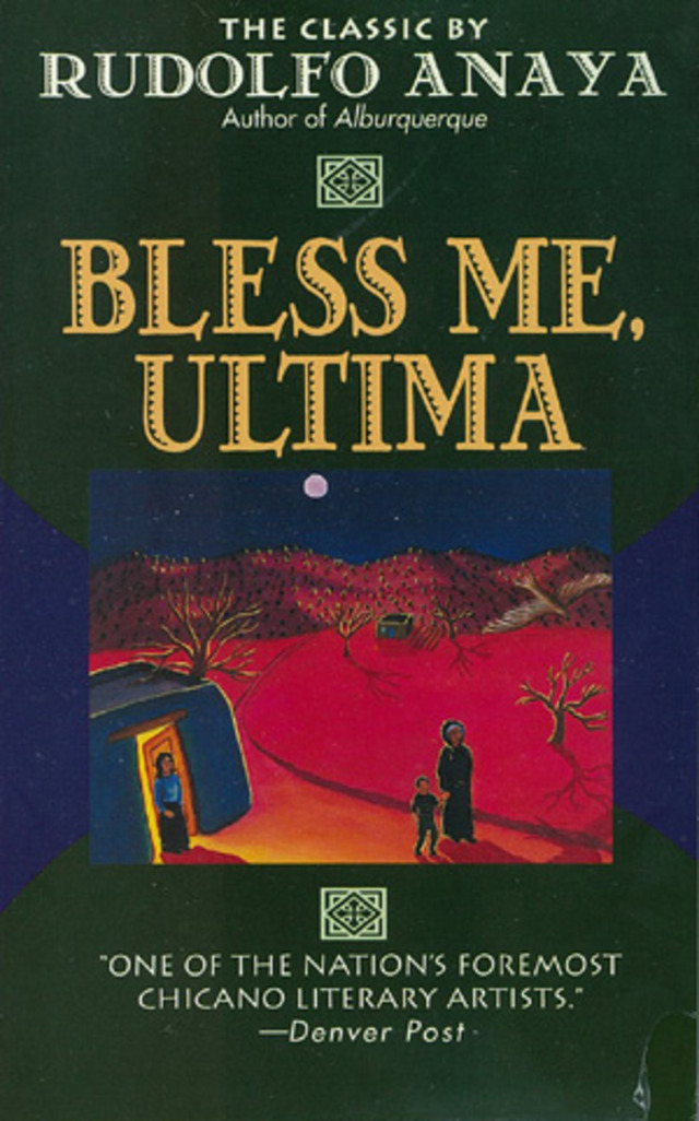 bless me ultima pdf file