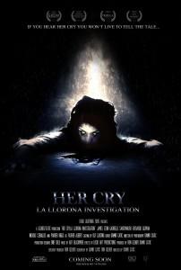 her-cry--la-llorona-investigation-(2013)