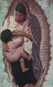 the role of chicana women in Dorsía smith silva latina/chicana mothering vii  novel addresses the impossibility of fulfilling the role of the  women's position is re-located as.