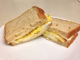 egg-sandwich-images
