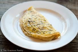 egg-omelette