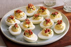 eggs-bacon-bits-images