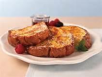 kings-hawaiian-french-toast-pic-by-rockin-mama