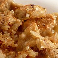 pierogi-with-meat-filling-photo-by-tastingpoland-com