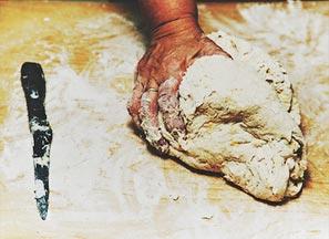 preparing-the-dough-photo-by-tastingpoland-com