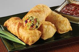 egg-rolls-download