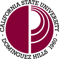 California State University - Dominguez Hills (CSUDH)_200px.jpg