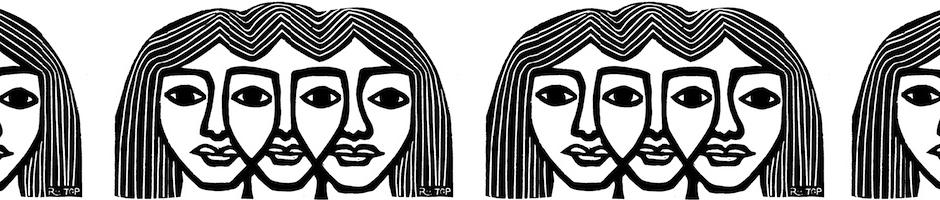 CHST 404 – Chicana Feminisms